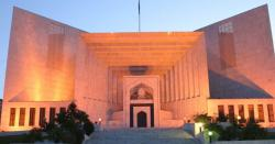 نجی سکول میں داخلے کا ایسا کیس جس سے پاکستانیوں کو سبق سیکھنا چاہئے