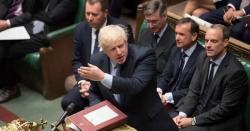 ہم بہت جلدیورپی یونین کوسرپرائز دیں گے ،برطانوی وزیراعظم نے بڑااعلان کردیا