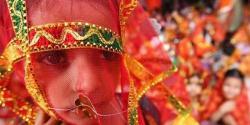 27سالہ شخص کی 8 سالہ لڑکی سے شادی کی کوشش پھر اس کیساتھ ایساکام ہو گیا جس کا اسے اندازہ بھی نہ تھا
