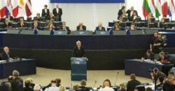 یورپی یونین نے زلزلہ متاثر ین کو ہنگامی بنیادوں پر ریلیف پہنچانے کے لیے 3 لاکھ یورو مختص کردیے