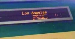 """""""روہڑی سے لاس اینجلس جانے والی ٹرین' ' کے حوالے سے شیخ رشید کی وضاحت"""