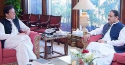 وزیر اعلیٰ نے جنوبی پنجاب میںا ربن ٹرانسپورٹ سروس شروع کر دی