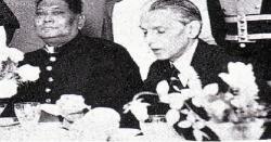 تحریک پاکستان کا وہ معروف ترین ہیرو جس نے دوستی کی آڑ میں قائد اعظم ؒ کیخلاف کیا شرمناک کا م کیا تھا ؟ جان کر آپ آج بھی آگ بگولہ ہو جائیں گے