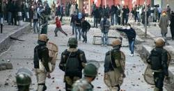 مقبوضہ کشمیر میں بھارت نے ہندو وزیراعلیٰ لانے کا فیصلہ کر لیا