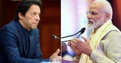 وزیراعظم عمران خان کا چین کے بعد دورہ سعودی عرب کا امکان لیکن وہاں نریندر مودی اسی دوران کس لیے آ رہے ہیں