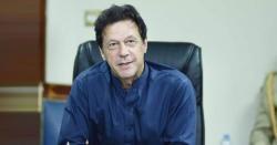 بھارتی کرکٹر 'ہربجھن سنگھ ' کی وزیر اعظم عمران خان پر تنقید
