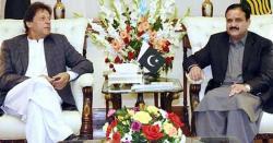 عمران خان اور عثمان بزدار کی  کارکردگی سے متعلق اپوزیشن کے دعوے جھوٹے نکلے