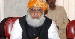 پاکستان کو بھارتی جارحیت کا سامنا ہے، مولانا کے دھرنے کی ٹائمنگ ٹھیک نہیں، قاری زاور بہادر