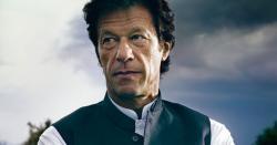 وزیراعظم عمران خان کا پی ٹی آئی  سندھ میں   اختلافات کا نوٹس