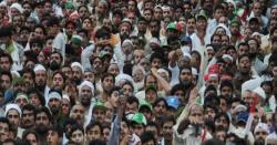 آزاد جموں و کشمیر کے وزیراعظم کاشاہ محمود قریشی اور اقوام متحدہ کو ہنگامی خط ارسال
