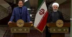 جنرل اسمبلی سے خطاب اوروزیراعظم کا دورہ ایران