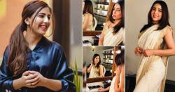 پاکستانی معروف اداکارہ اشنا شاہ کی پیزا ڈلیوری بوائےکیساتھ ایسی حرکت سامنے آ گئی