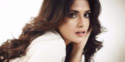 بھارتی فلم انڈسٹری بالی ووڈ میں خواتین اداکارائوں کے ساتھ پیش آنے والے کاسٹنگ کائوچ کے واقعات پیش آتے رہتے ہیں