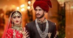 پاکستانی فاسٹ باؤلر حسن علی کو شادی کے بعد فٹنس مسائل کا سامنا کرنا پڑ رہاہے