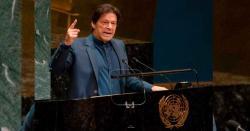تحریک انصاف نے اپنی کارکردگی کی دھاک بٹا دی، معیشت رستم پہلوان بن گئی
