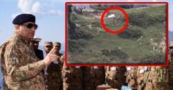 پہلے ابھی نندن کو ترلے کرکے واپس مانگا اب 9بھارتی فوجیوں کی لاشیں مانگ رہے ہو
