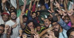 سری لنکن بورڈ پاکستان میں سکیورٹی انتظامات سے مطمئن، ٹیم ٹیسٹ سیریز کیلئے پاکستان آنے پر رضامند