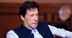 سینئر تجزیہ کار امجد شعیب نے پاکستان میں دھرنا سیاست کی مخالفت کردی