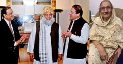 ان تینوں کو پھانسی دیدوںاگرمیرابس چلے۔ یہ لوگ کیوں عمران خان کے پیچھے پڑے ہوئے ہیں