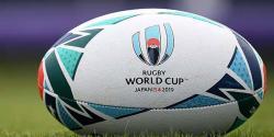 رگبی ورلڈ کپ 2019ء کی پہلی سیمی فائنل لائن اپ مکمل،پہلا سیمی فائنل انگلینڈ اور نیوزی لینڈ کے درمیان 26 اکتوبر کوکھیلا جائے گا