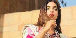 معروف اداکارہ سونیا حسین کا اپنے مداحوں کو دلچسپ مشورہ