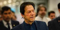 وزیراعظم کی کابینہ میں تیزی آگئی ، پاکستان میں 400ملین ڈالر کی سرمایہ کون کرنے آرہا ہے ؟ تفصیلات سامنے آگئیں