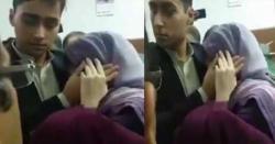 ایک سال قبل میری والدہ اللہ کو پیاری ہو گئیں اور اب میرے والد ۔۔!مریم نواز کی ویڈیو لنک میں