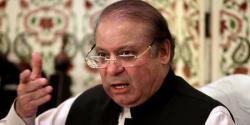 ''اپنا علاج پاکستان میںہی کرائوں گا'' نوازشریف کابیرون ملک علاج کرانے سے صاف انکار