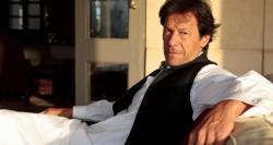 اپوزیشن کا رویہ غیر جمہوری اور ہٹ دھرمی پر مبنی ہے، وزیر اعظم