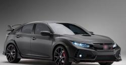 جاپانی کمپنی ہنڈا نے اس گاڑی کو حال ہی میں متعارف کرایا ہے
