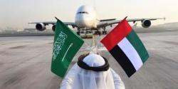 مشترکہ ویزے کے اجرا کے لئے سعودی عرب اور امارات کے درمیان رابطہ کاری