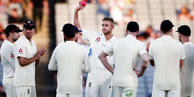 انگلینڈ کرکٹ ٹیم 27 اکتوبر کو ٹور میچ سے دورہ نیوزی لینڈ کا آغاز کریگی