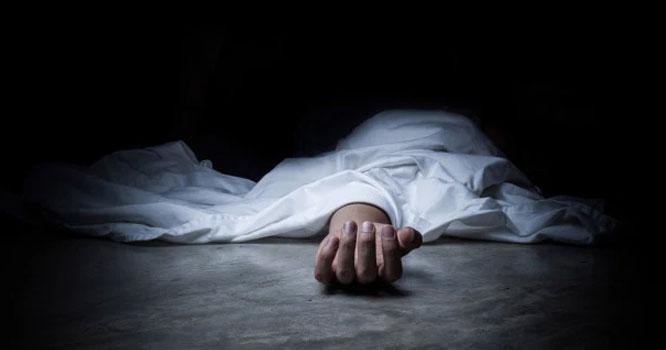 ملتان میں 14سالہ لڑکا جنسی زیادتی کے بعد قتل