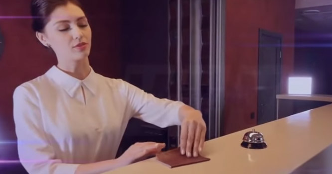سعودی عرب میں نیاقانون آگیا۔۔اب محرم کی ضرورت نہیں کوئی بھی عورت کسی کیساتھ ہوٹل میں رہ سکتی ہے