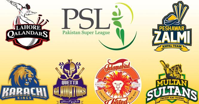 کس ٹیم کے اس شاندار اعلان نے پاکستانیوں کے دل جیت لئے