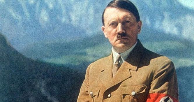 جرمنی میں یہودیوں کی عبادت گاہ پر حملے میں ملوث شخص گرفتار