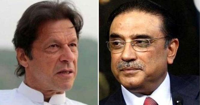 وزیراعظم پاکستان کو غیر ملکی دوروں میں سکیورٹی بڑھانے کا مشورہ دے دیا گیا