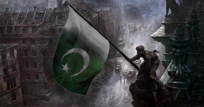 پاکستانیوں کو صبح صبح تاریخی خوشخبری مل گئی