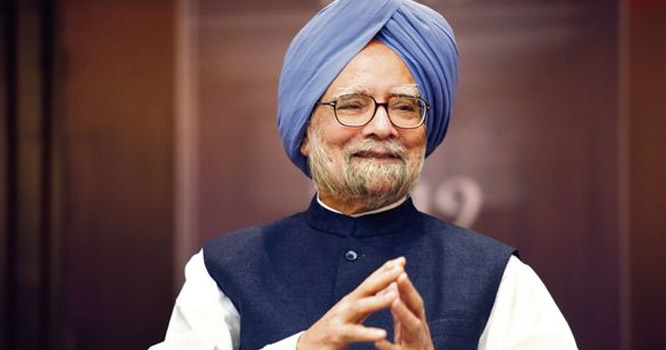 من موہن سنگھ کرتارپورراہداری کی افتتاحی تقریب میں شرکت نہیں کریں گے