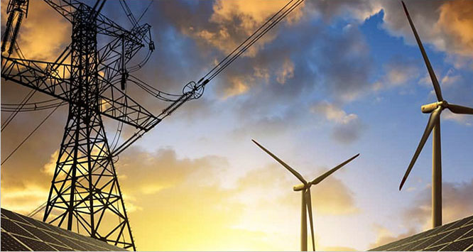 نیشنل الیکٹرک پاور ریگولیٹری اتھارٹی نے بجلی کے نرخوں میں اضافے کا نوٹی فکیشن جاری کردیا