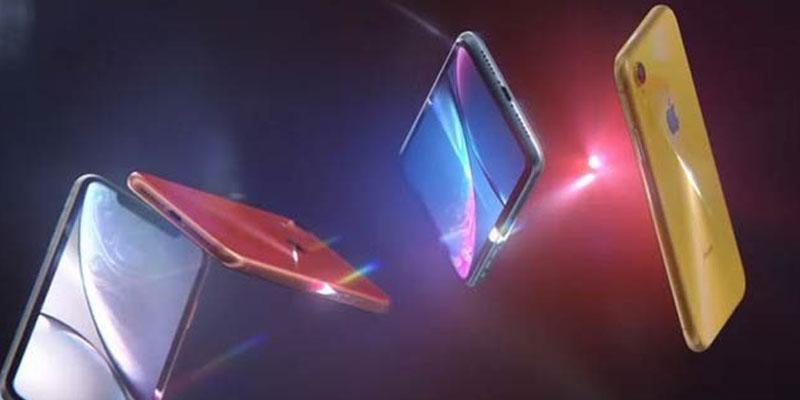 شیائومی کا 10 نئے فائیوجی سمارٹ فونز متعارف کرانے کا اعلان
