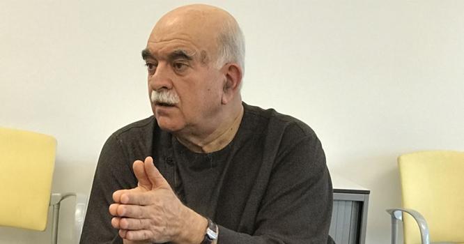 حکومت اور ریاست کو نہ جوڑا جائے، محمود اچکزئی