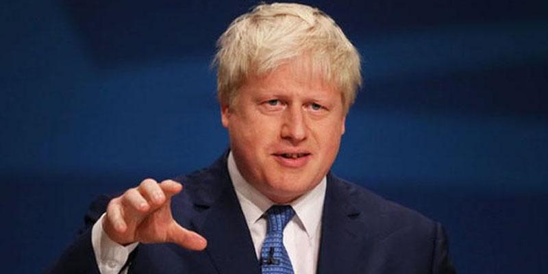 برطانیہ میں انتخابات کب ہونگے، وزیر اعظم بورس جانسن نے تاریخ کا اعلان کر دیا