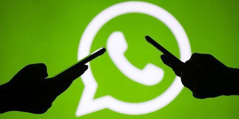 واٹس ایپ نے اسرائیلی کمپنی کے خلاف ہیکنگ کا مقدمہ دائر کردیا، اسرائیلی کمپنی نے بھی الزامات عائد کر دیے