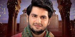 نوجوان اداکار احمد سفیان مزید دو فلموں میں کاسٹ