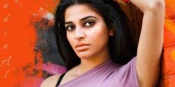نوجوان سوشل میڈیا کے ذریعے اپنی صلاحیتو ں کا اظہارکررہے ہیں، نادیہ علی