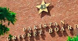 پاکستانی کرکٹ بورڈ پر پابندی لگنے کا امکان