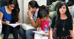 بھارتی ماہرین کی ملک کی لڑکیوں اورلڑکوں پر حیران کن تحقیق کے بعدبھارتی پریشان