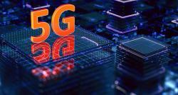 چین میں باضابطہ طور پر 5 جی موبائل سروسز کو متعارف کرادیا گیا
