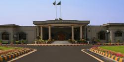 الیکشن کمیشن کے 2 نئے ممبران کی تعیناتی کا صدارتی نوٹیفکیشن معطل ،معاملہ کہا ں طے ہونا چاہئے ؟اسلام آباد ہائیکورٹ نے مہلت دیدی
